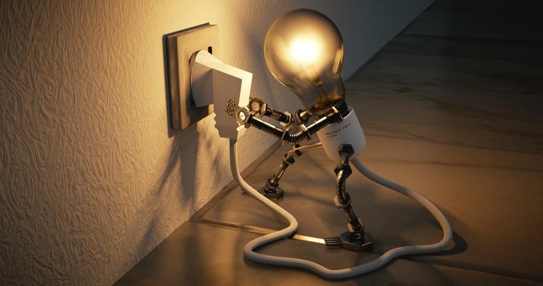 Energieauditiert nach DIN EN 16247-1