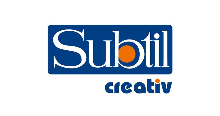 Subtil Creativ